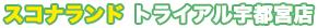 jigyou-scona-traial-utsunomiya